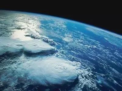 NASA又搞事 你可以实现从太空看地球的愿望了