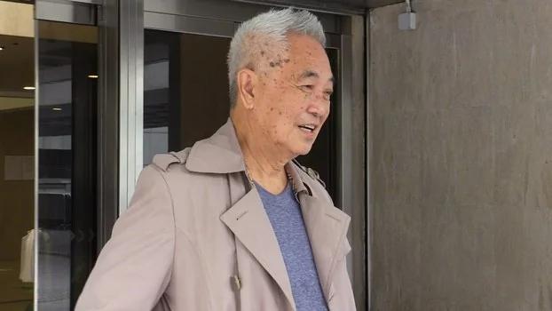 香港市民入禀法院 挑战林郑月娥特首候选人资格