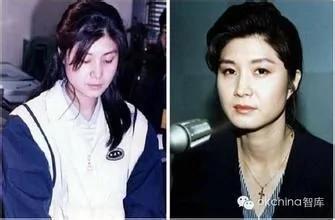 朝鲜美女间谍 她为何说出真相?