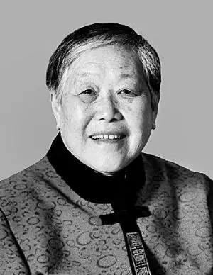 她是文学大师的女儿 却嫁给了目不识丁的陕西农民