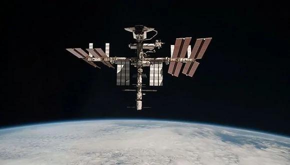 英国少年揪出NASA数据错误 获邀协助分析问题
