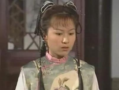 刘恺威前女友 徐子淇黎姿闺中密友 现在婚姻美满育有两子