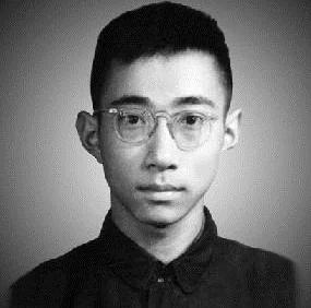 """王友琴:七名被判死刑的北京大学""""右派分子""""(下)"""