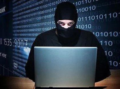 穷途末路!第一个以黑客盗款的国家