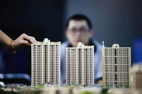 楼市调控又加码!杭州、厦门再出新政认房又认贷(图)