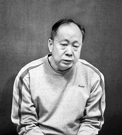 """王岐山整治新疆政法系 批谢晖案为""""历史罕见""""(图)"""