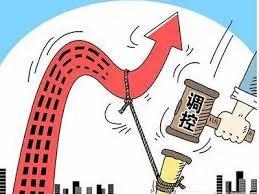 广州楼市调控出台 十家开发商抢出新地王