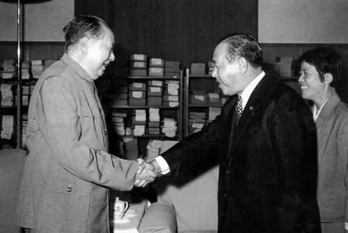 十多亿人受骗了!毛泽东关于抗日战争的八句话
