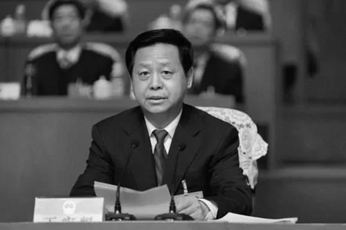 黑省书记王宪魁被免无下落 荒淫内幕惊人 还被国际追查