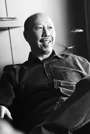著名作家黄易病逝 穿越、修真、奇幻、架空的鼻祖