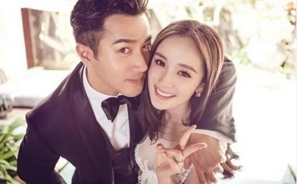 被问刘恺威与杨幂婚姻状态 卓伟的回答亮了…