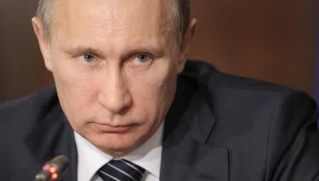 普京亂局關鍵時刻確認將訪華 要有大動作