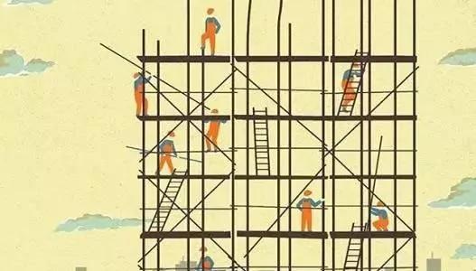 6个关键搞定你的职场人际关系(图)