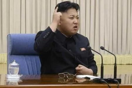 金正恩伸手要钱引民众不满 朝鲜特种兵随时待命