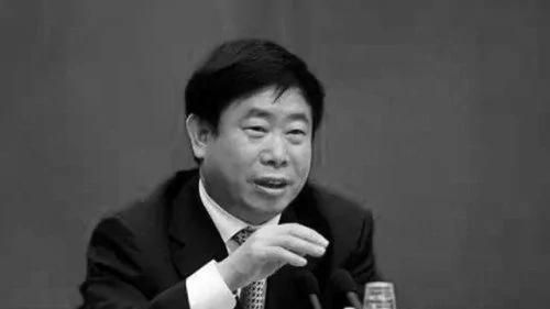 银监会主席助理杨家才被查真正内幕曝光 下一位是他?