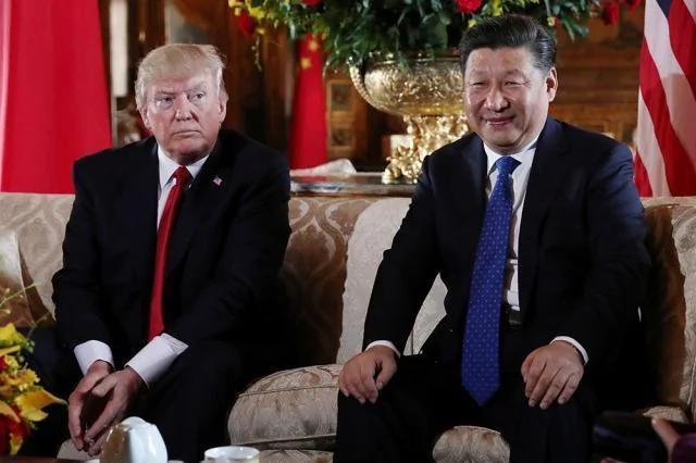 罗宇:江泽民政权反人类罪比阿萨德还邪恶 你为何不叫停?