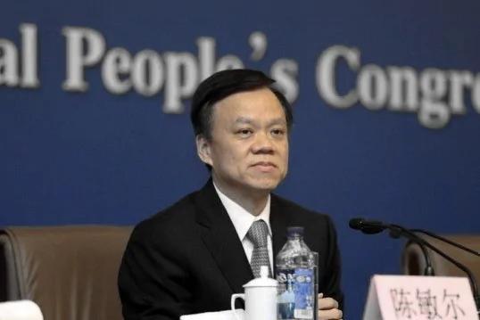 习近脱离上海突现贵州参选19大 什么信号?