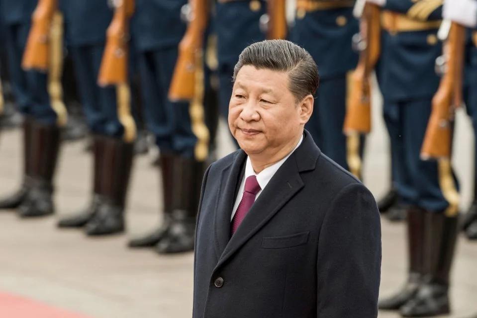 中国藉金融监管高层换血确保金融系统稳定