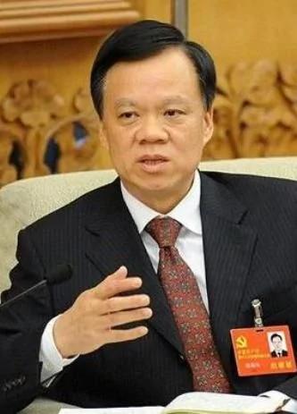 贵州陡成中国「政治高地」 书记陈敏尔受习近平力挺
