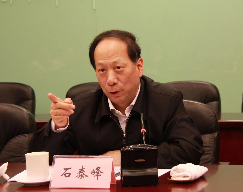 習李聯盟 李克強同學任寧夏書記 省級人事大調整(圖)