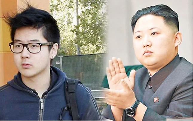 美朝开战朝鲜将如摧枯拉朽之势倒下? 未来朝鲜领导人将是他?