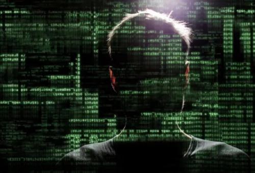 最新发现 未来计算机或能删除你的思想