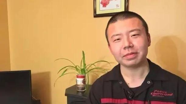 突如其来口语面试 中国留学生5年内不能移民