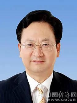 北京市委常委再次大換血 習舊部有望接替郭金龍