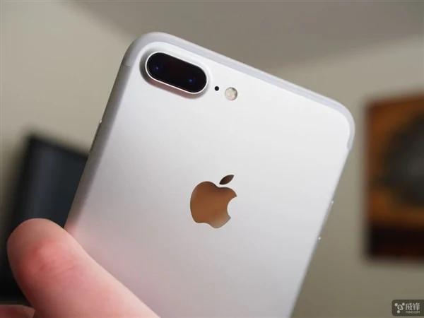 苹果新专利:用Wi-Fi给iPhone无线充电