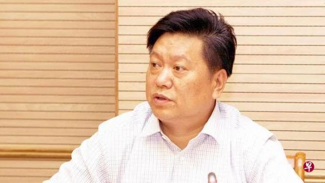 上海官场又一高官被查 习近平一日连下两道令涉人事调整