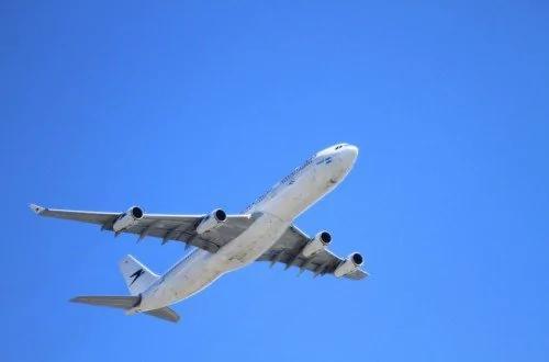 揭密 飞机飞到高空中空调坏了会怎样?