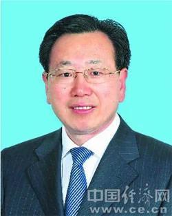 安徽原副省长陈树隆被双开:政治上攀附 道德败坏