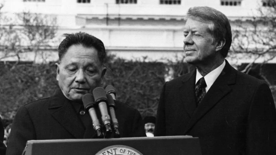 BBC专访:中共79年对越战争是胜是败?