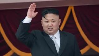 特朗普外交学:美国与朝鲜之间的变与不变