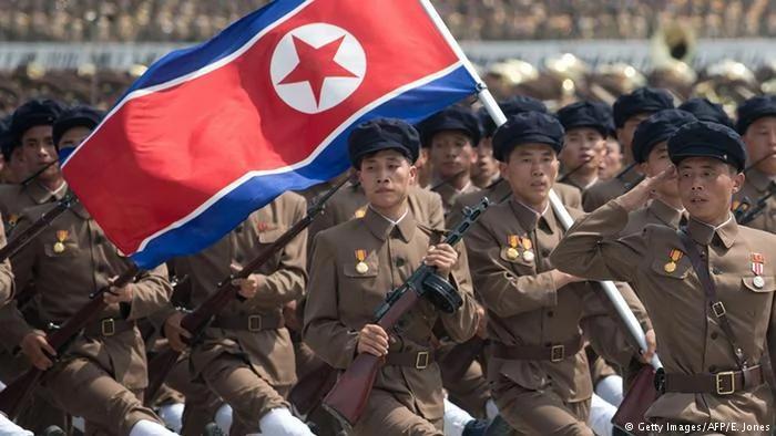 中共朝鲜撤侨 金正恩故伎重施扣人质?