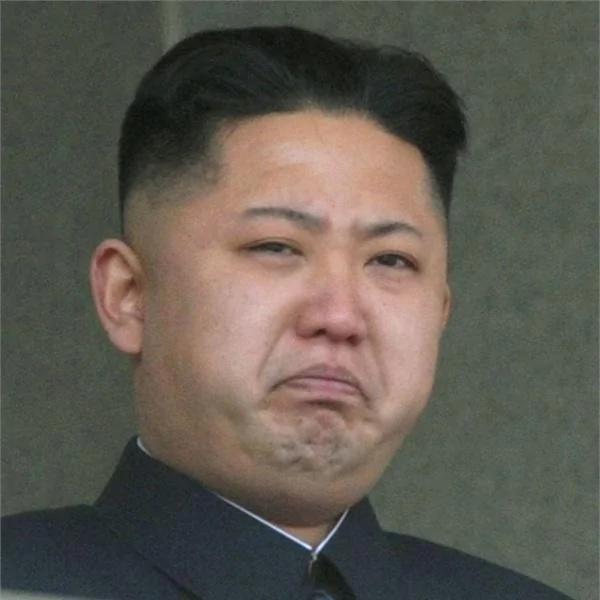 """北韩:CIA及韩国情报机构 策划用""""生化物质""""暗杀金正恩"""