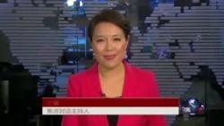 朝鲜正在变成中国的敌人 反思中朝关系 中国舆论全面转向?