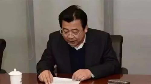 震惊!中纪委高官被揭患性病 港媒:八成落马高官患性病