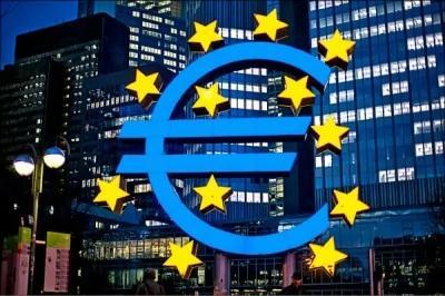 前德国央行总裁∶欧洲央行9月宣布缩减QE计画