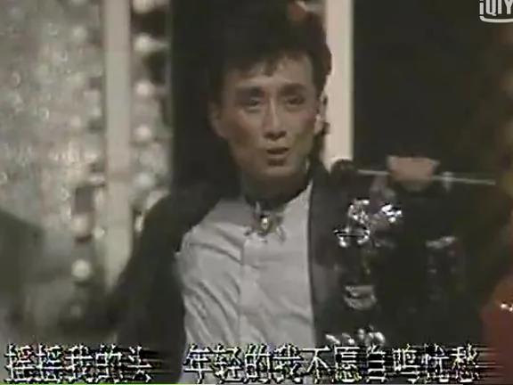 霹雳王子陶金_80年代一代舞王 患癌遇假神医痛苦离世 - 中国禁闻网