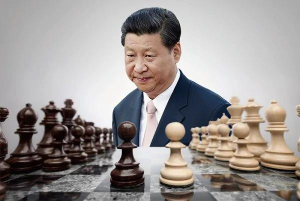 上海警备区政委连换三次 习王大清洗市委、政法系、金融圈