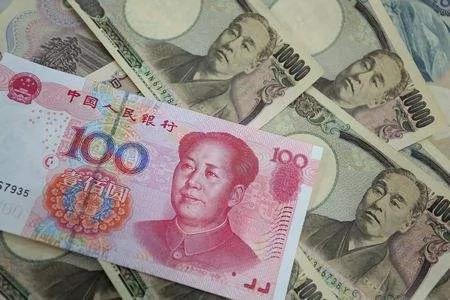 中国人真的比日本人有钱吗?