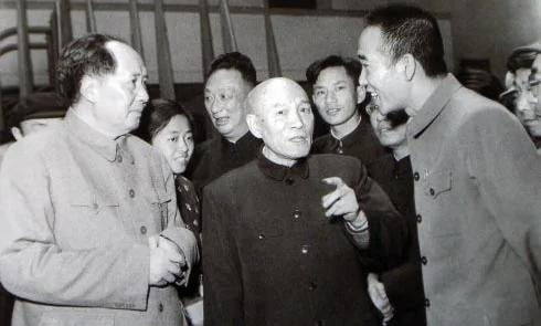 毛泽东参加党的一大时不是CP是CY
