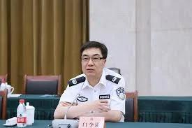 习近平清洗上海市委 又传公安局长将调离
