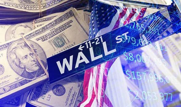 警惕!全球82%有钱人称现时是史上最不明朗