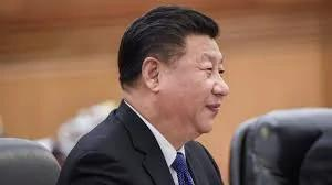 留任已成定局?黨媒高調報道王岐山當選十九大代表