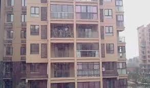 楼层高低影响寿命 你家住几层?(图)