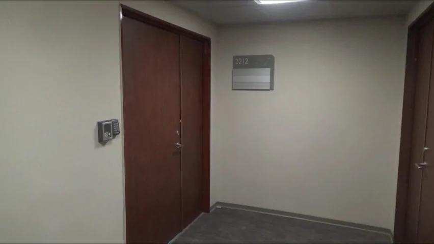 斐济撤外馆人去楼空 陆委会: 中共打压没停过