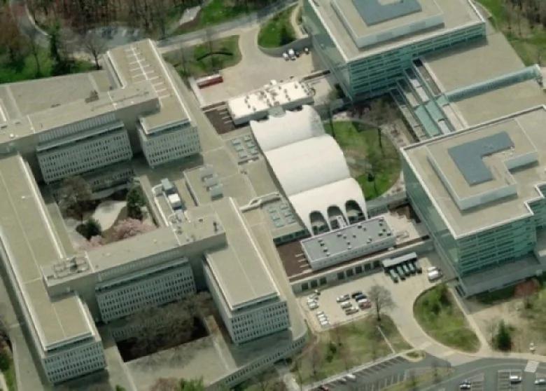 中共破坏CIA间谍网 处决及监禁大批线人