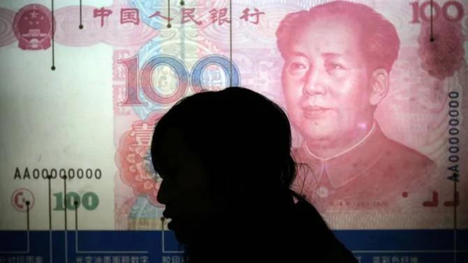 金融时报:中国在应对信贷泡沫问题上面临严峻考验
